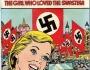 Hansi the HitlerGirl